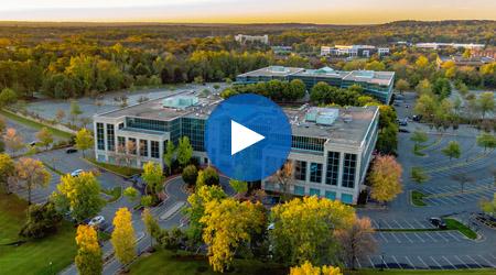 Drone Media Videos